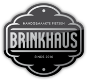 HOME BRINKHAUS fietsen